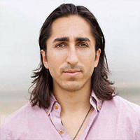 Navid Moazzez
